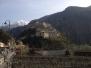Gita al Forte di Bard - Montserrat , Opere maggiori Dell'Abbazia