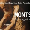 Monse1