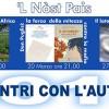 Incontri Con Lautore 2015 1