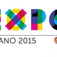Evidenza Expo 2015