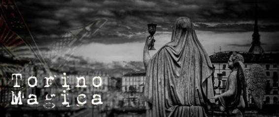 Torino Magica Slide