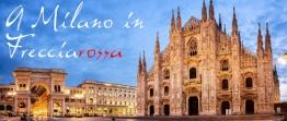 Milano Ev