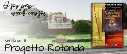 Progetto Rotonda Nole
